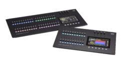 ColorSource 40 AV(7225A1101-EU)