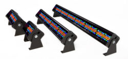SELADOR PALETTA CE 21-PaletaTM je specialistou série Selador na bohatou paletu pastelových barev.