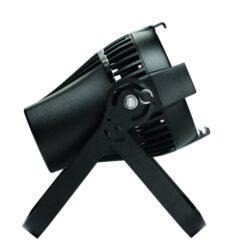 D60 Lustr+Fixture, Black(7410A1605-0X)