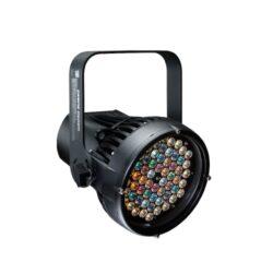 Desire CE D60X Vivid, Black