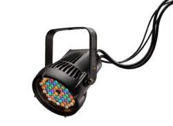 Desire CE D60X Studio HD, Black(7410A1702-0X)