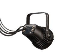 Desire CE D60X Lustr+, Black(7410A1705-0X)
