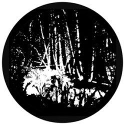 gobo 81176 - Swamped