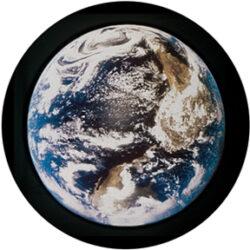 gobo 86668 - Earth Sky